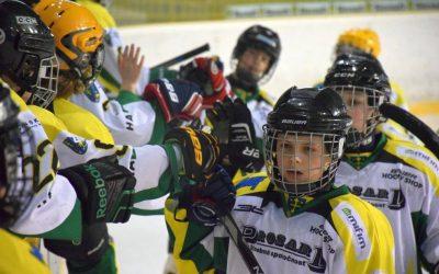 Mesto podporí športové kluby a vrcholových športovcov sumou vyše pol milióna eur